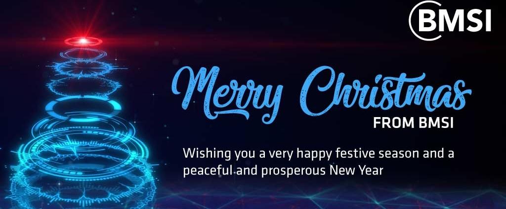 BMSI-Christmas-2019